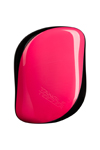 "Tangle Teezer Compact Styler Pink Sizzle - Tangle Teezer Compact Styler расческа для волос в цвете ""Pink Sizzle"""